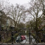 Amsterdam Day Trip: Utrecht