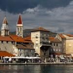 Split Day Trip: Trogir