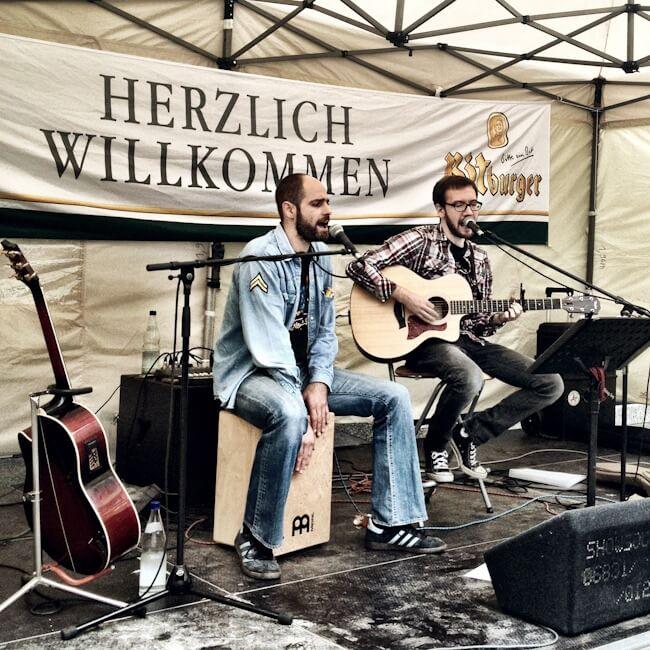 Trier Music Festival