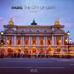 Video thumbnail for vimeo video Paris: The City of Light Timelapse | Rear View Mirror