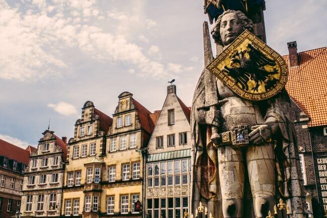 UNESCO Bremen