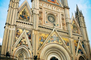 Rome Day Trip: Orvieto
