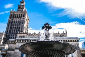 warsaw-palace-culture-science-1.jpg