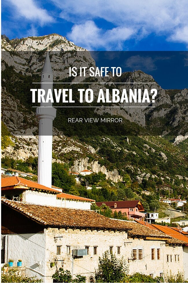 Is It Safe To Travel To Croatia