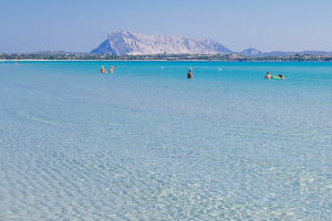 Road Tripping the Best Beaches in Sardinia