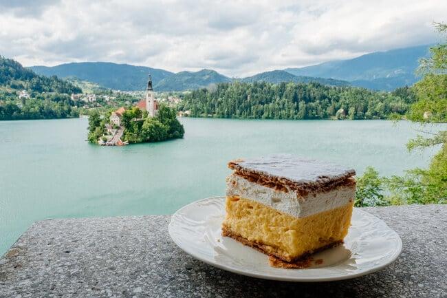 Hotel Park Lake Bled