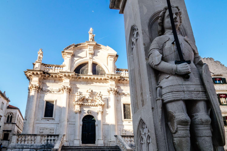 Knights of Dubrovnik