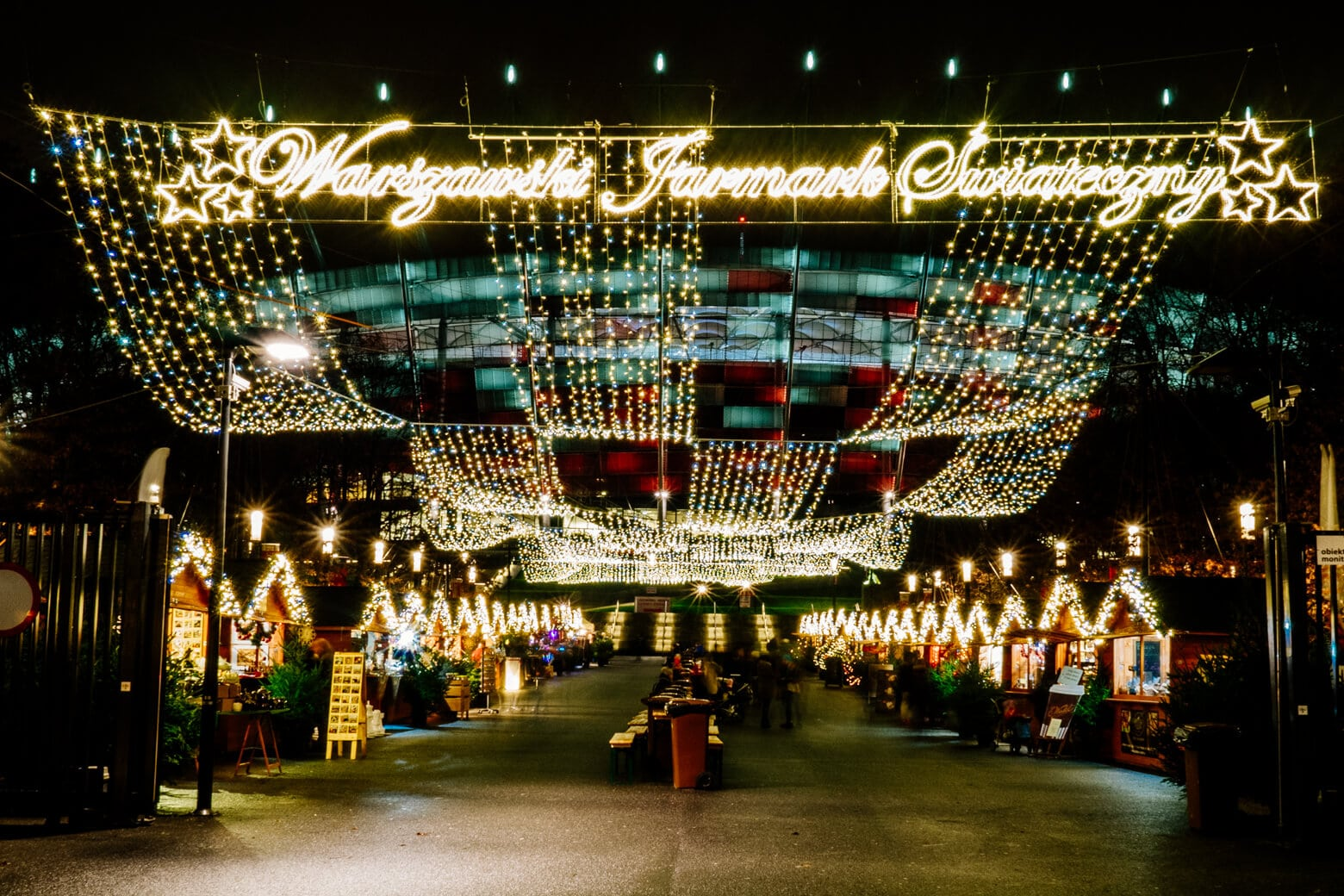 Praga Christmas Market